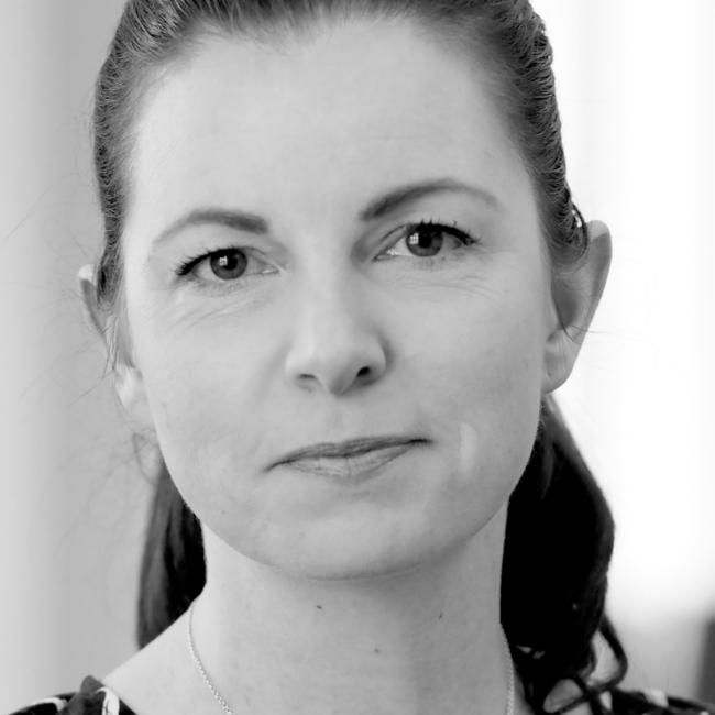 Maria Wellmert